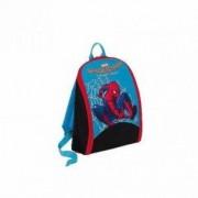 Seven Spiderman Homecoming - Zaino e gioco bersaglio 2in1