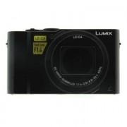 Panasonic Lumix DMC-LX15 noir
