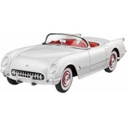 Macheta Revell 53 Corvette Roadster