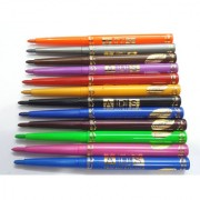 ADS-12-PCS-MULTI-COLOURS-WATER-PROOF-EYE-LINER-PENCIL