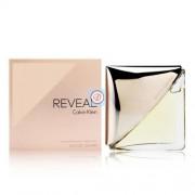 Calvin Klein Reveal eau de parfum 100ML spary vapo