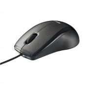 Mouse optic Trust Usb Carve