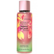 Victoria´s Secret Tropic Splashpentru femei Sprei de corp 250 ml