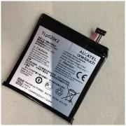 Батерия за Alcatel One Touch Idol 3 6039 TLp020K2