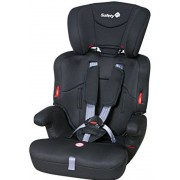 Safety 1st Silla De Auto Ever Safe Safety 1st Grupo I/ii/iii