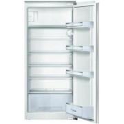 Ugradbeni kombinirani hladnjak Bosch KIL24V60