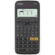 Casio Kalkulator Casio FX-82EX ClassWiz - naturalny zapis