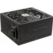 Sursa Super Flower Leadex Platinum 750W Modular Black