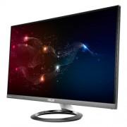 """Asus MX27AQ 27"""""""" Wide Quad HD Negro pantalla para PC"""