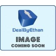 Burberry Brit Splash Eau De Toilette Spray 3.4 oz / 100.55 mL Men's Fragrance 533238