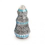 RASASI Insherah Silver by , 15ML