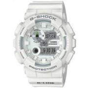 Мъжки часовник Casio G-shock GAX-100A-7AER