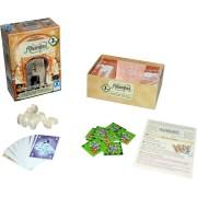 alhambra-city-gates
