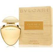GOLDEA Bvlgari Eau de Parfum Spray 25ml