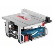 Bosch GTS 10 J asztali körfűrész (0.601.B30.500)