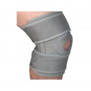 Suport neopren pentru genunchi CG, 14 magneti