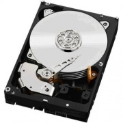HDD intern WD Blue 3.5'' 4TB SATA3 5400RPM 64MB