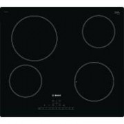 Bosch Plaque vitroceramique BOSCH PKE611FN1E