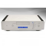 CD Player Leema Antila II