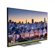 Toshiba 43 inca 43UL5A63DG Smart 4K Ultra HD