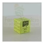 Crema Ultra Hidratanta Zi cu Ulei de Masline 50 ml Creativ Aimee