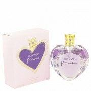 Princess For Women By Vera Wang Eau De Toilette Spray 1.7 Oz