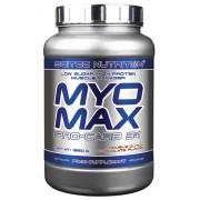 MyoMax Pro-Carb 3:1