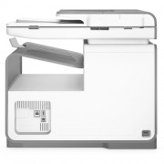 PageWide 377dw-MFP