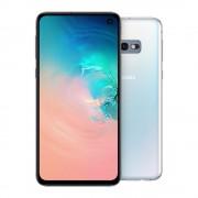 Samsung Galaxy S10e, 6/128 GB, Dual SIM - Bijela