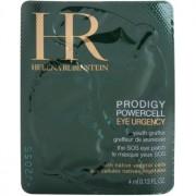 Helena Rubinstein Prodigy Powercell tratamiento antiarrugas contorno de ojos 6 ud
