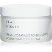 Issey Miyake L'Eau d'Issey Body Cream W 200 ml