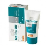 Tea Tree crema faciala 30 ml