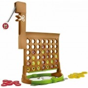 Connect 4 Cut The Rope (Barnspel A2083)