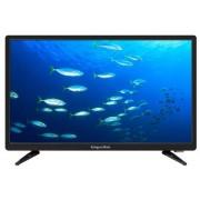 """Televizor LED Kruger&Matz 56 cm (22"""") KM0222FHD, Full HD, CI+"""