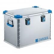 Zarges Eurobox 600x400x410mm