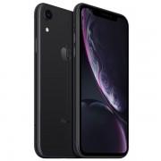 Apple iPhone Xr 128Gb Black (черный) A2105