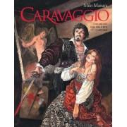 Caravaggio Volume 1, Hardcover