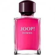 JOOP! Herengeuren Homme Eau de Toilette Spray 125 ml