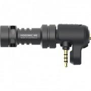 Rode Videomic Me - Microfon Directional Smartphone