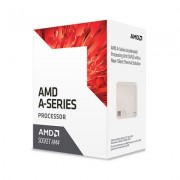 CPU AMD AM4 A10 9700 4X3.8GHZ/2MB BOX