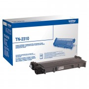 Brother TN-2310 Toner
