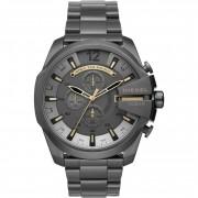 Diesel DZ4466 Mega Chief horloge