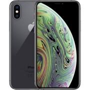 Apple iPhone XS Max refurbished door Renewd - 64GB - Spacegrijs