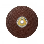Disc De Debitat A 30 N 350x3x22.23 - 119628