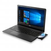 Dell Inspiron 3567 [5397063994281] (на изплащане)