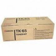 Тонер касета KYOCERA TK-65- FS-3820/3830, 20000 k.Uprint-st