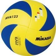 Волейболна топка Mikasa MVA 123