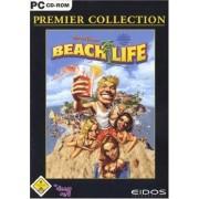 EIDOS GmbH - Beachlife: Virtual Ressort [Premier Collection] - Preis vom 02.04.2020 04:56:21 h