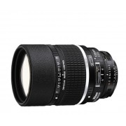 Objektiv za digitalni foto-aparat Nikon Nikkor 135mm f/2.0 AF-DC