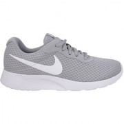 Nike Men's Gray Training Shoe